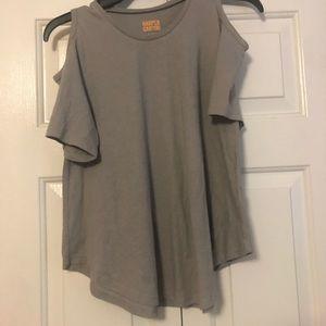 Harper Canyon T-shirt short sleeve